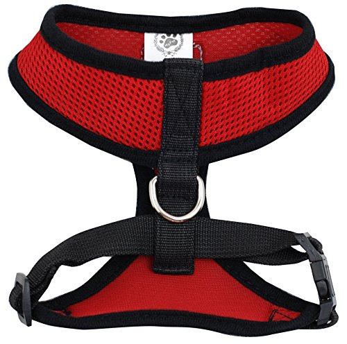 MYPET Dog Harness