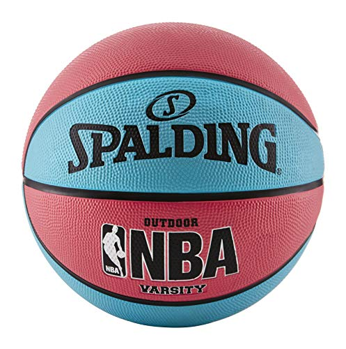 (Spalding NBA Varsity Basketball 29.5