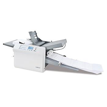Formax FD 38X Automatic Paper Folder