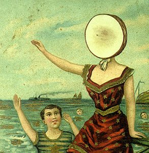 : Neutral Milk Hotel