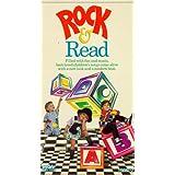 Rock N Read