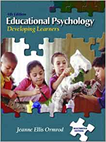 What is Educational Psychology?