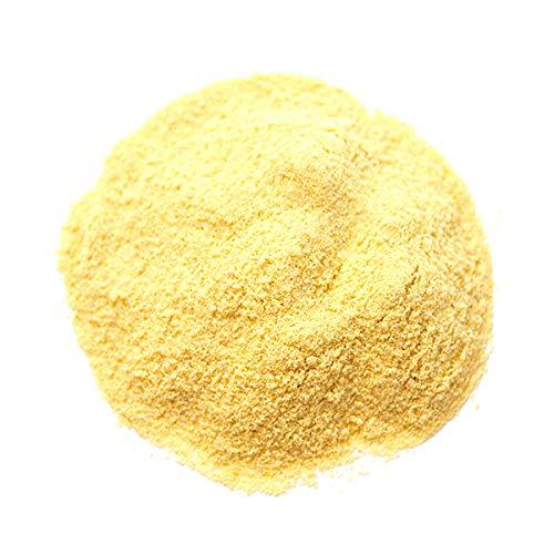 Spice Jungle Mustard Powder - 5 lb. Bulk