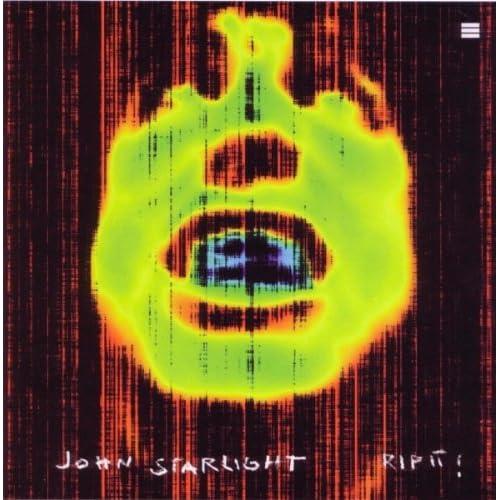 Amazon.com: Unimog: John Starlight: MP3 Downloads