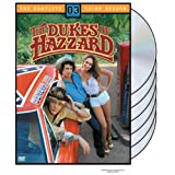 The Dukes Of Hazzard: The Complete Third Seasonby James Best