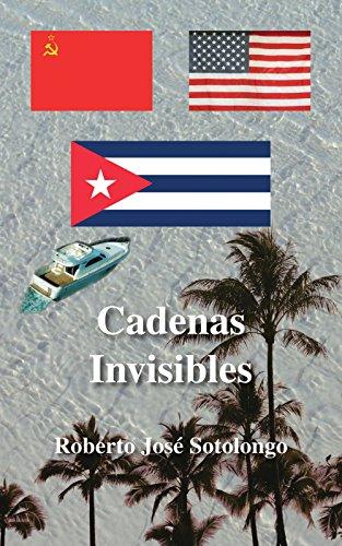 Cadenas Invisibles