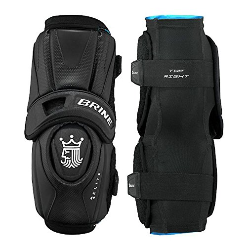 Image of Arm Guards KING ELITE AG