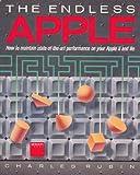The Endless Apple, Charles Rubin, 0914845276