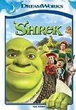 Shrek (Fullscreen) by Dreamworks Animated