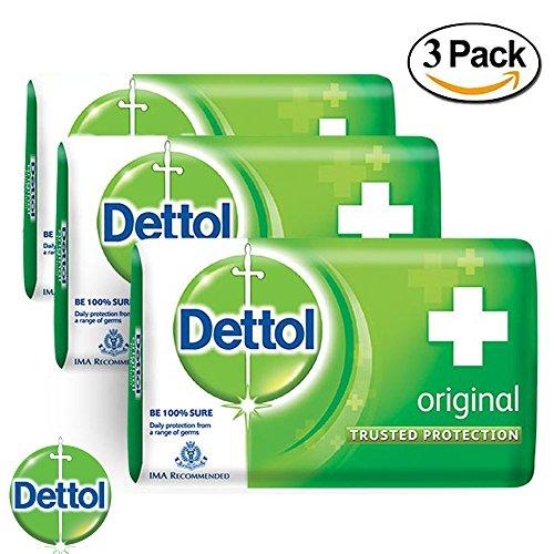 dettol-soap-25oz-pack-of-3