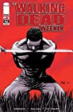 Walking Dead Weekly #46