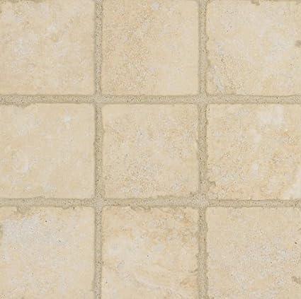 Arizona Tile By Inch Tumbled Travertine Tile Ankara Total - 24 inch travertine tiles