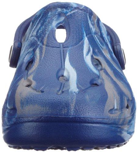 Chung Scarpe 8900102 per a Dux Blue adulti 4 tr 135 Shi miste Multicolor px6nZaFx