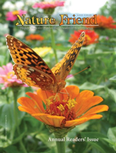 nature-friend-magazine