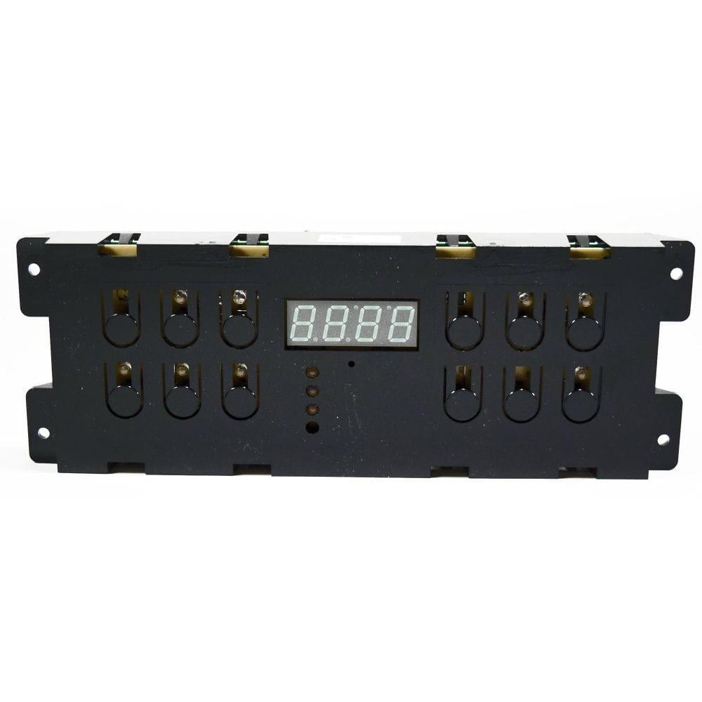 Frigidaire 316557260 Range Oven Control Board Genuine Original Equipment Manufacturer (OEM) Part