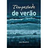 Tempestade de verão (Portuguese Edition)