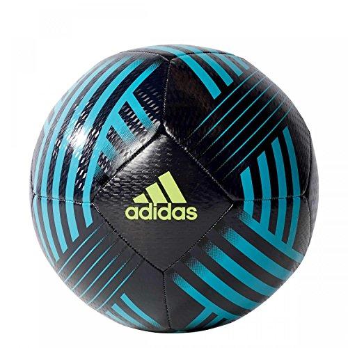 Adidas Football Ball Bag - 5