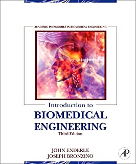 Biomedical signal analysis ieee press series on biomedical introduction to biomedical engineering third edition fandeluxe Image collections