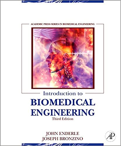 Introduction to biomedical engineering third edition 9780123749796 introduction to biomedical engineering third edition 3rd edition fandeluxe Gallery