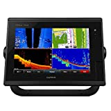 Image of Garmin GPSMAP 7610, 10