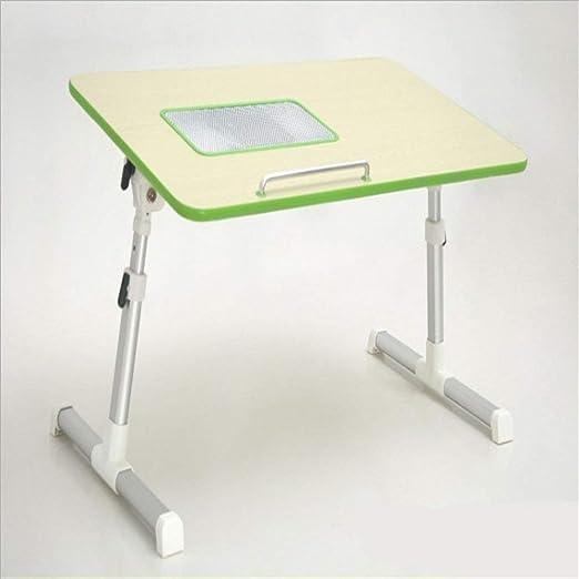 Tabla vuelta Levantar la mesa plegable Mesa multifuncional ...