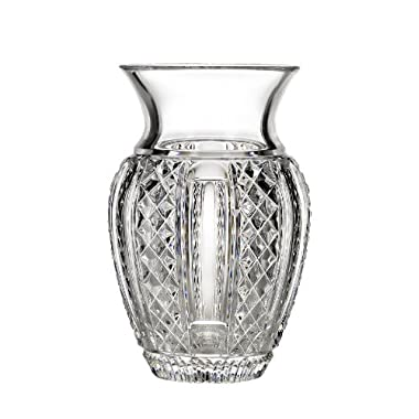 Waterford Fleurology Molly 5-Inch Posy Vase