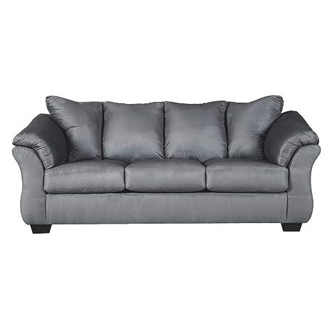 Amazon.com: Sofá de Ashley Darcy con diseño característico ...
