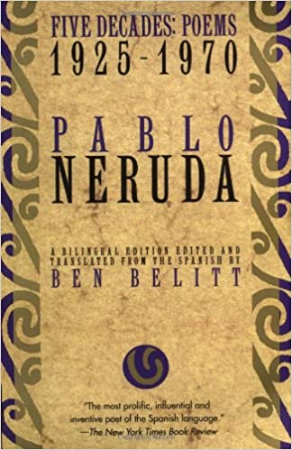 pablo neruda united fruit company poem analysis