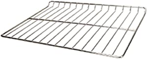 Edgewater Parts 4334809 Set Of 2 Oven Racks Compatible With Whirlpool Oven