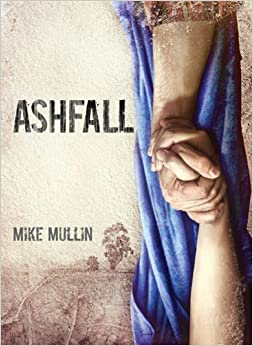 Book Ashfall (Ashfall Trilogy) by Mike Mullin (23-Oct-2012)