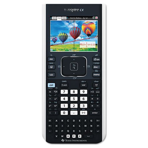 texas-instruments-ti-nspire-cx-handheld