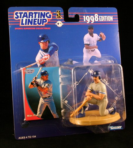mike-piazza-los-angeles-dodgers-1998-mlb-starting-lineup-action-figure-exclusive-collector-trading-c