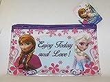 Disney FROZEN Elsa & Anna
