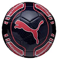 PUMA Ball evoPOWER 6 Trainer MS, peacoat-bright plasma-white, 3, 082231 16