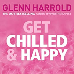 Get Chilled and Happy