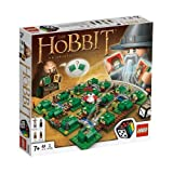 LEGO The Hobbit: An Unexpected Journey 3920 by LEGO Lord of the Rings [] by LEGO