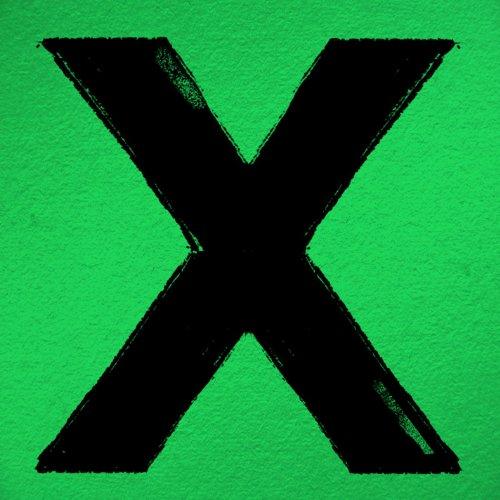 thinking out loud by ed sheeran on amazon music amazon com