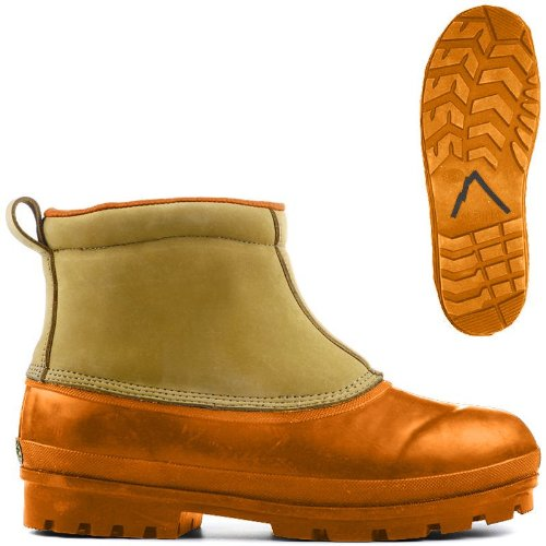 Superga - Zapatillas para mujer Naranja - Ocra-Orange