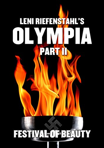 olympia-part-ii-fesival-of-beauty