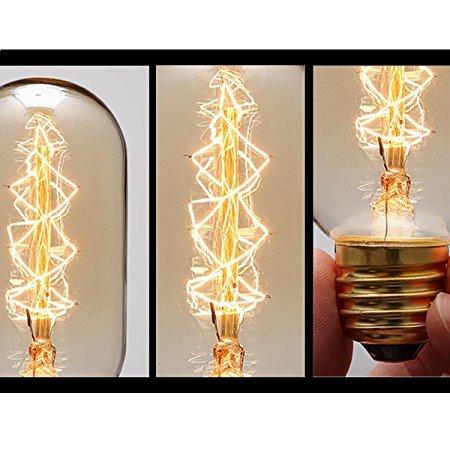 Williamsburg Pendant Lights in US - 9