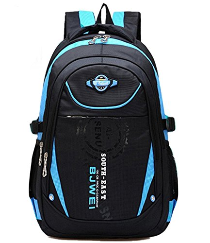 MAYZERO Waterproof Durable Camping Backpack product image
