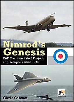 Descargar Libro Gratis Nimrod's Genesis Gratis Formato Epub