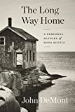 #9: The Long Way Home