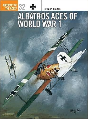 INSCRIPTIONS et DISCUSSIONS : Centenaire de la Grande Guerre - Page 6 516DjYbGshL._SX369_BO1,204,203,200_
