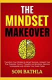 The Mindset Makevoer