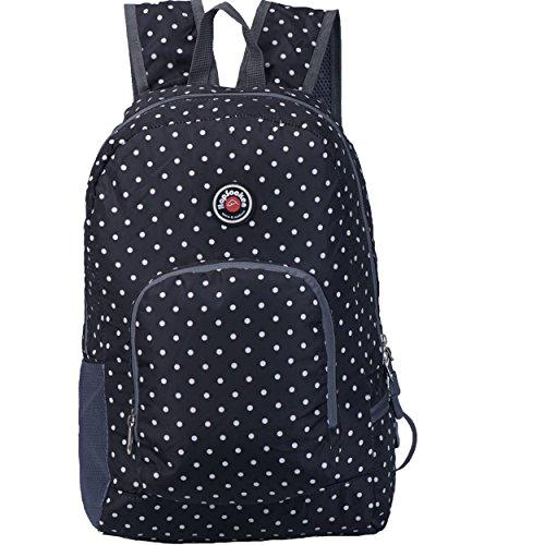 Travel School Lightweight Backpack Waterproof product image