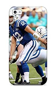 diy phone caseindianapolisolts h NFL Sports & Colleges newest iphone 5/5s casesdiy phone case