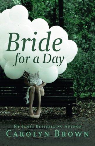 Bride Day Vintage Carolyn Romance