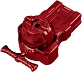 Beyblades JAPANESE Metal Fusion Accessory #BB115 Beyblade Launcher L/R