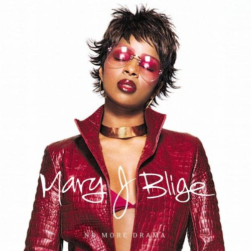 Mary J Blige - Playlist Titi - Zortam Music